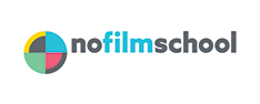no-film-school